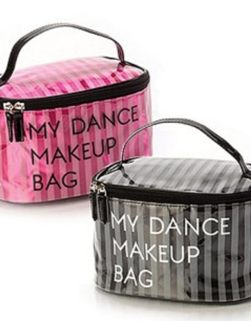 YOFI My Dance Makeup Bag