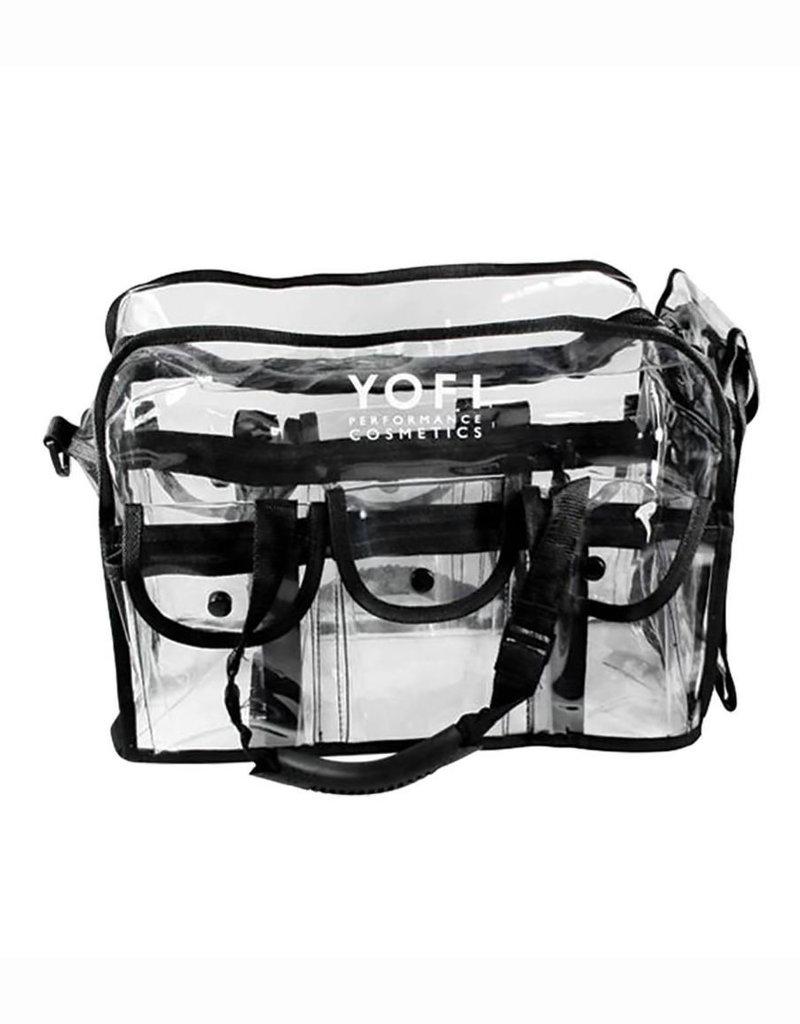 YOFI YOFI Stage Bag