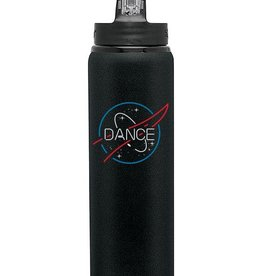 covet Out of this World Water Bottle