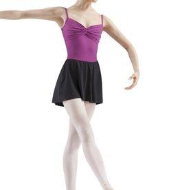 Bloch R1831 Ballet SKIRT