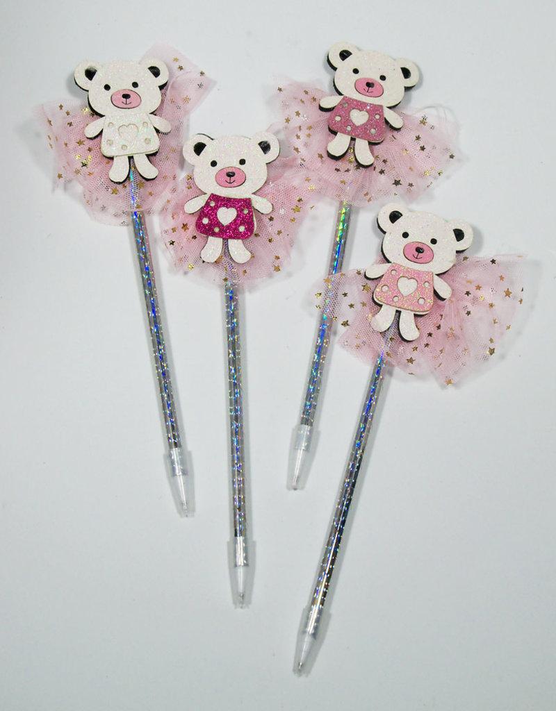Bear Pen 56922