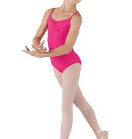 Bloch CL7277 Leo Hot Pink
