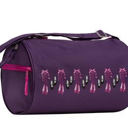 Viola Duffel Bag 9408