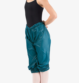 Body Wrappers Ripstop Pant Adult 701