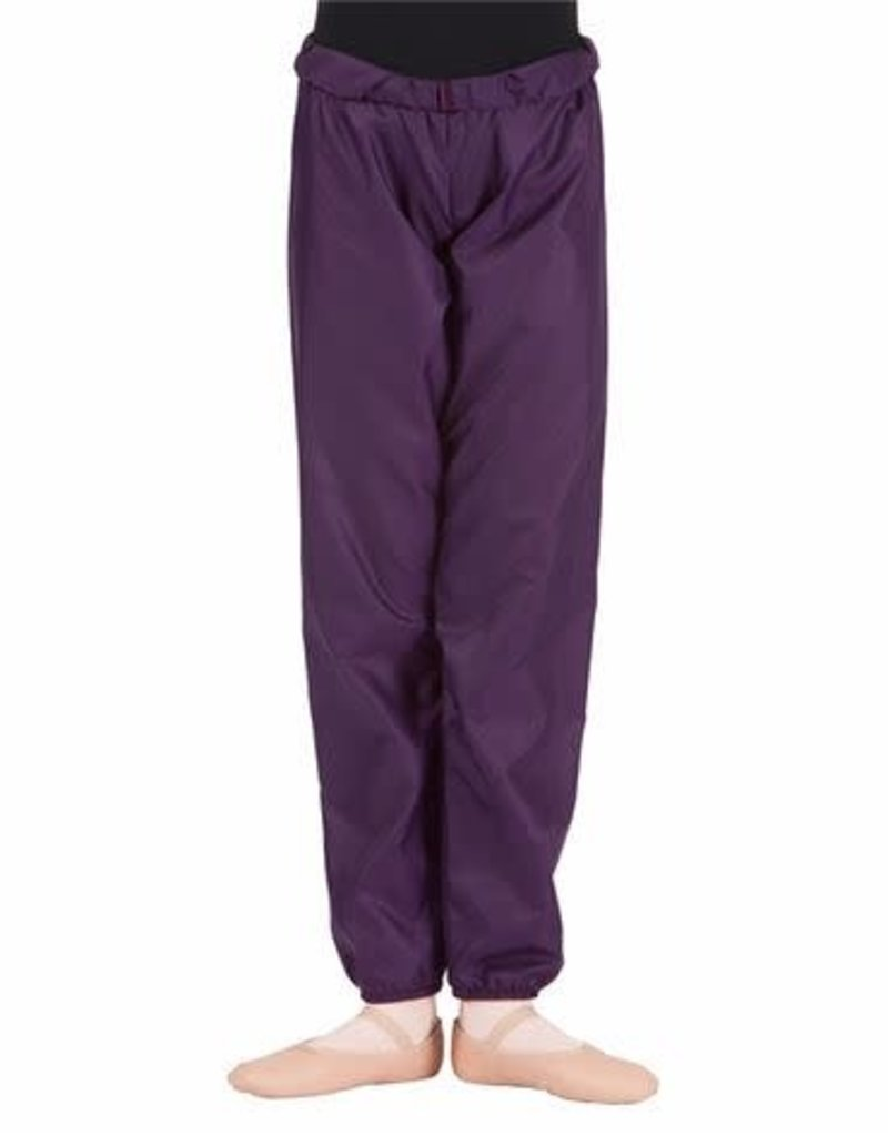 Body Wrappers Ripstop Pant Child 071