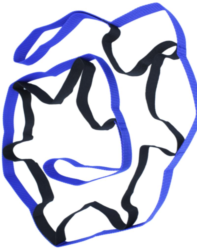 Multi Loop Strap
