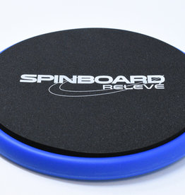 Spinboard Releve Turning Disc