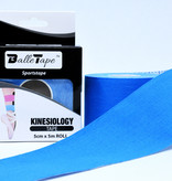 BalleTape Kinesiology Tape