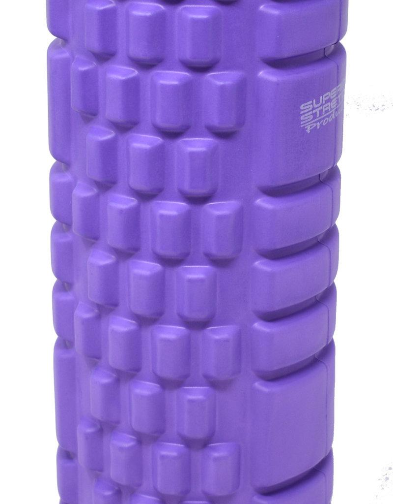 Foam Fitness Roller