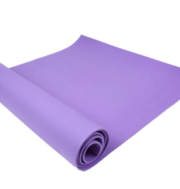 Star Yoga Mat