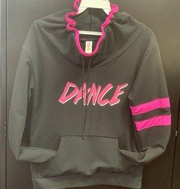 Tia's DANCE Sweatshirt 30-951