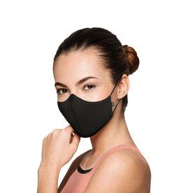 Bloch Bloch B-Safe Adult Face Mask A001A