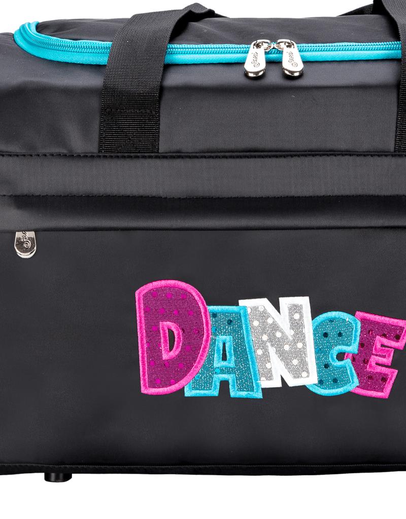 Sequin Dance Bag SEQ-02