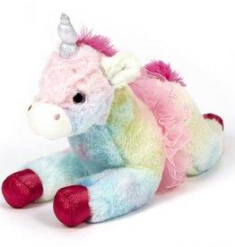 Dasha 6259 Dasha Unicorn Plush