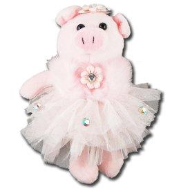 Blingy Piggy 77834