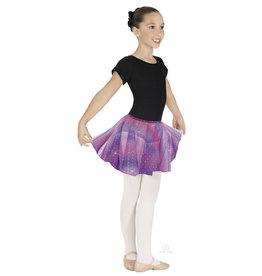 Eurotard Sparkle Skirt 02283