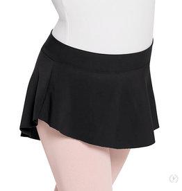 Eurotard Girls Mini Ballet Skirt 06121C