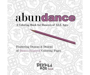 Jazz Dance Coloring Pages Tag: Extraordinary Dance Coloring Pages ... | 250x300