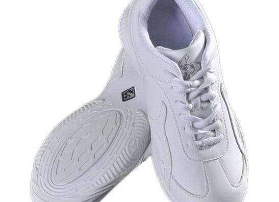 Cheer Sneaker