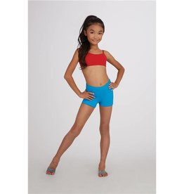 Capezio Child Bra Top TB102C