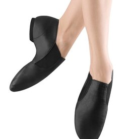 Bloch Ladies Elasta Bootie  S0499L