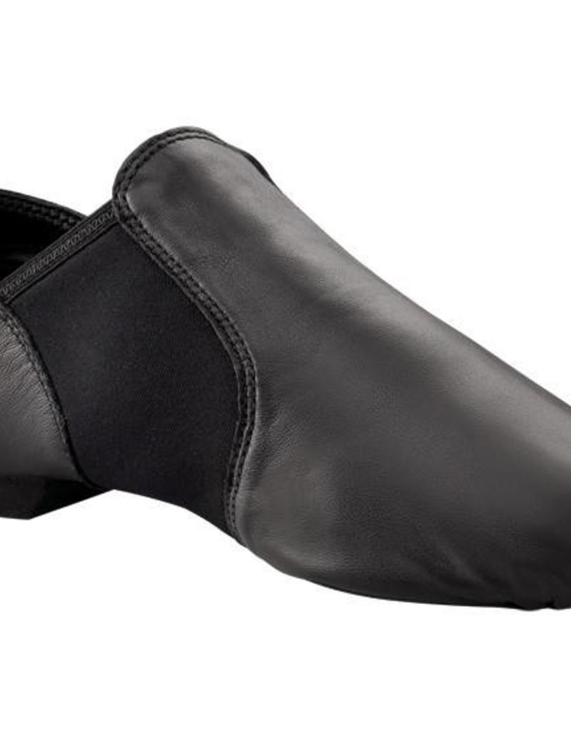 Capezio Child Slip On EJ2C