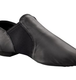 Capezio Ladies Slip On Jazz EJ2