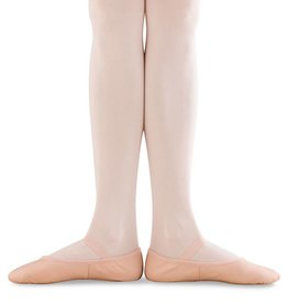 Bloch Ladies Dansoft  S0205L