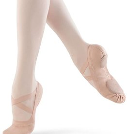 Bloch Girls Synchrony S0625G