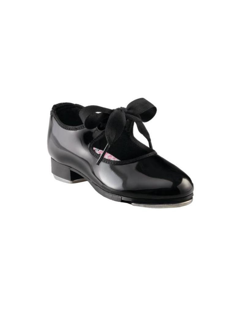 Capezio Jr. Tyette Child N625C