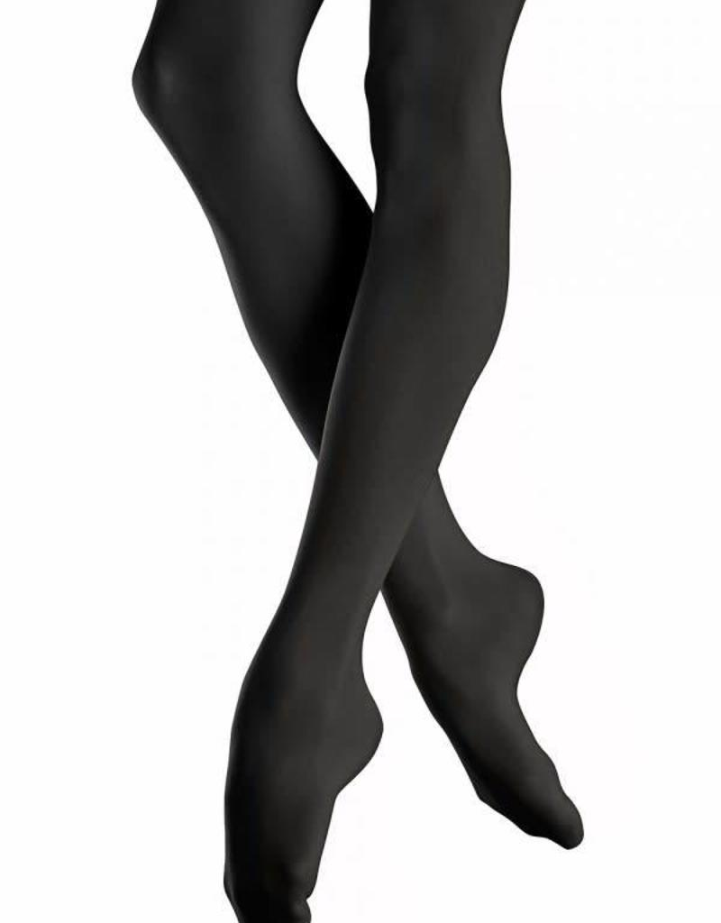 Bloch Footed  T1921G