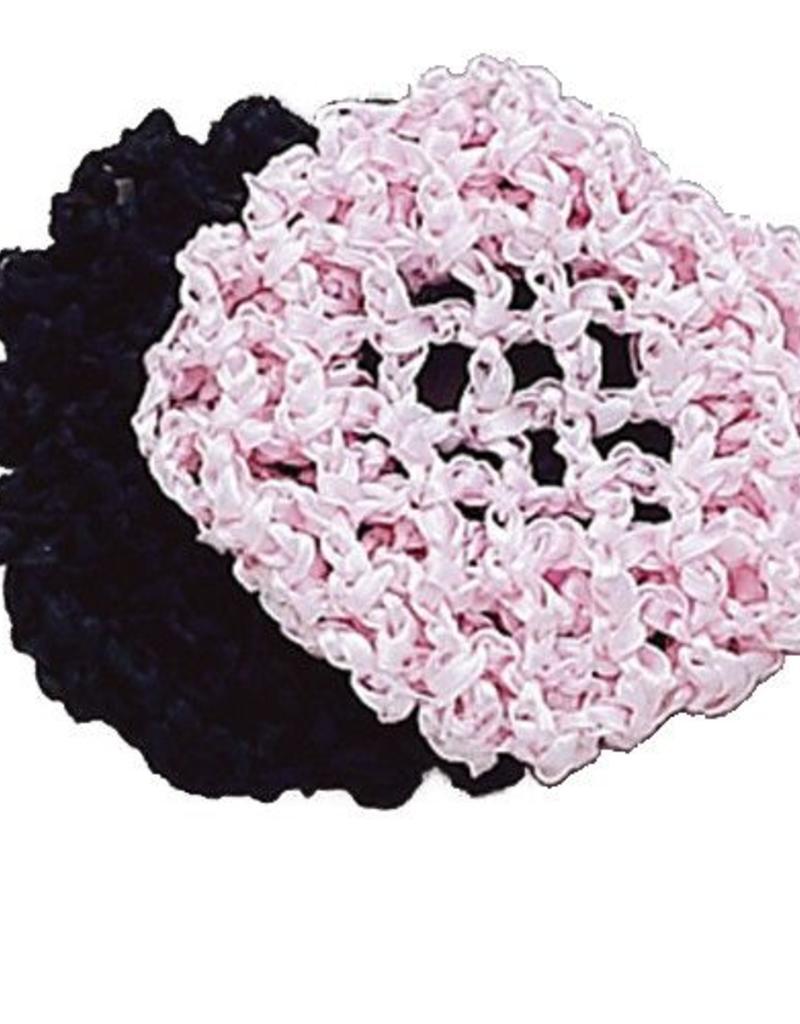 Dasha Knit Bun Cover Large 2120