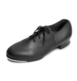 Bloch Ladies Tap-flex Lace up S0388L