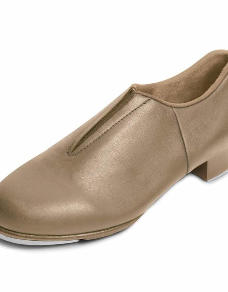 Bloch Ladies Tap-flex Slip On S0389L
