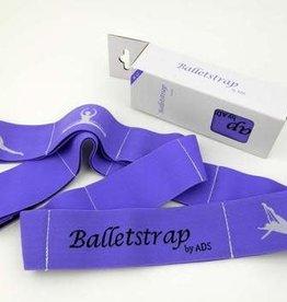 Balletstrap