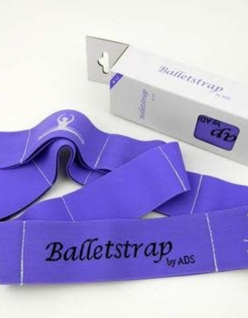 Balletstrap ADS001