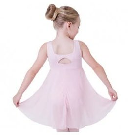 Capezio Empire Dress