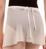 Bloch Professional Wrap Skirt R5130
