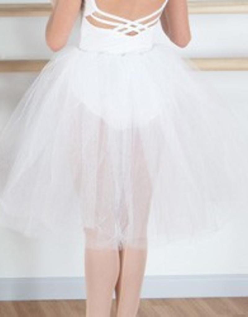 2e5e6779afe5 9830 Romantic TuTu - Encore Dancewear