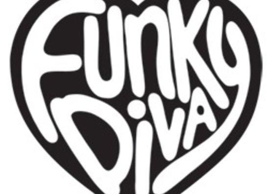 Funky Diva