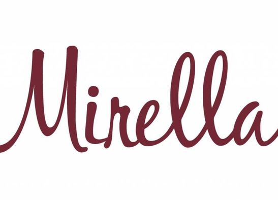Mirella