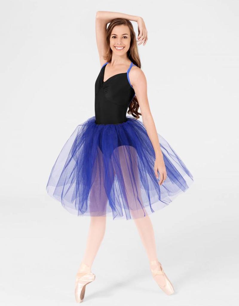 b20790fc6dad Child Romantic TuTu 9830C - Encore Dancewear