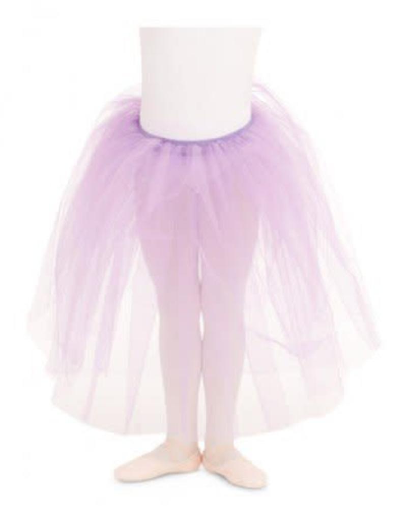 cfb2585ef4dd Child Romantic TuTu 9830C - Encore Dancewear