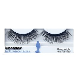 Capezio BH601 Performance Lashes