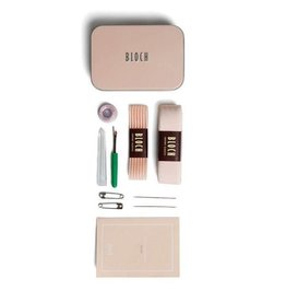 Bloch Bloch Pointe shoe sew kit