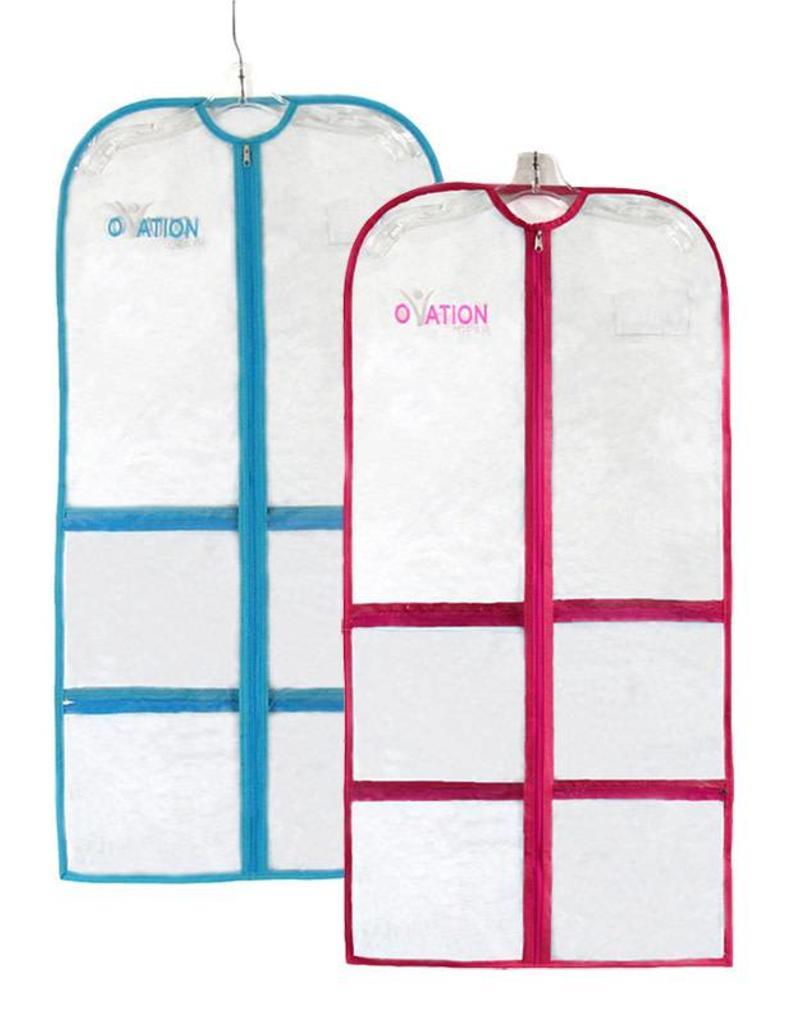 Garment Bag 3107