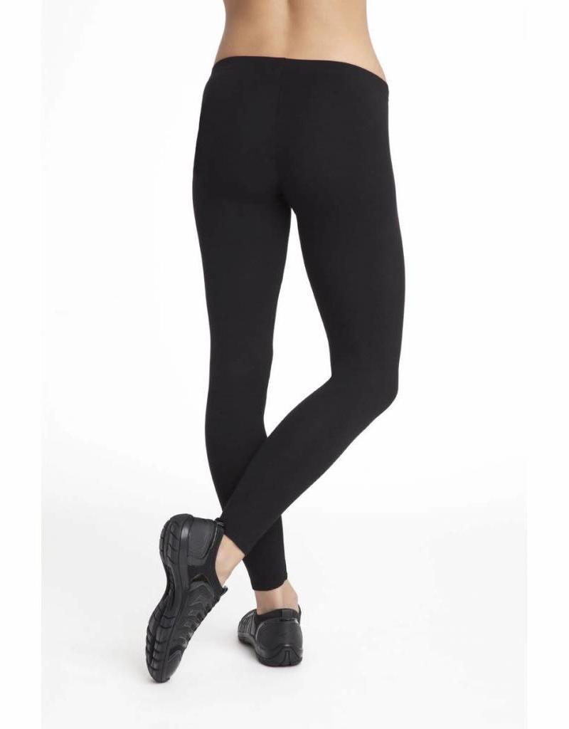 Capezio Cotton Legging CC751