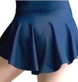 Capezio MC814W Skirt Black