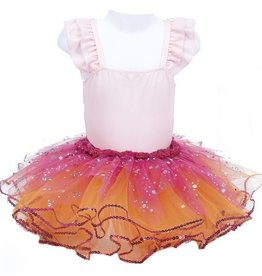 Dasha Sequin TuTu 4413