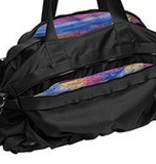 Danshuz Chasse' Bag BPC04